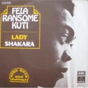 fela-ransome-kuti-lady-shakara_2