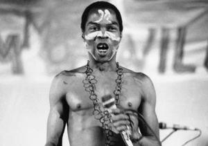 Fela+Kuti+Fela+1983