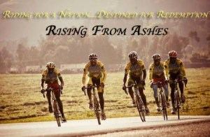 Rising-from-Ashes
