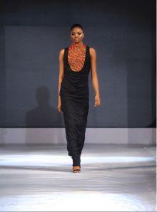 GTBank-Lagos-Fashion-Design-Week-2013-Ella-Gabby-BellaNaija-October2013001
