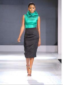 GTBank-Lagos-Fashion-Design-Week-2013-Ella-Gabby-BellaNaija-October2013002