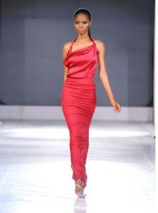 GTBank-Lagos-Fashion-Design-Week-2013-Ella-Gabby-BellaNaija-October2013004