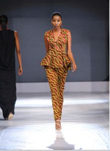 GTBank-Lagos-Fashion-Design-Week-2013-Ella-Gabby-BellaNaija-October2013006
