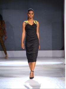 GTBank-Lagos-Fashion-Design-Week-2013-Ella-Gabby-BellaNaija-October2013007