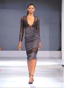 GTBank-Lagos-Fashion-Design-Week-2013-Ella-Gabby-BellaNaija-October2013011