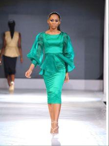 GTBank-Lagos-Fashion-Design-Week-2013-Ella-Gabby-BellaNaija-October2013013