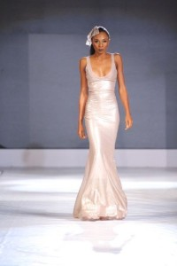 GTBank-Lagos-Fashion-Design-Week-2013-Wana-Sambo-BellaNaija-October2013001-400x600