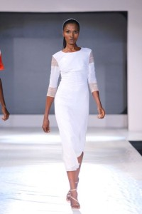 GTBank-Lagos-Fashion-Design-Week-2013-Wana-Sambo-BellaNaija-October2013007-400x600