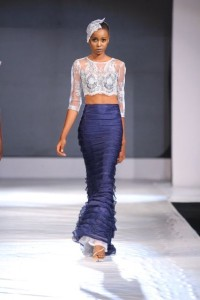 GTBank-Lagos-Fashion-Design-Week-2013-Wana-Sambo-BellaNaija-October2013013-400x600