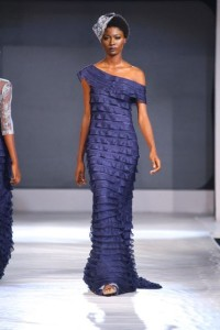 GTBank-Lagos-Fashion-Design-Week-2013-Wana-Sambo-BellaNaija-October2013014-400x600