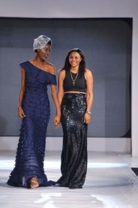 GTBank-Lagos-Fashion-Design-Week-2013-Wana-Sambo-BellaNaija-October2013015-400x600