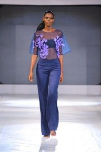 GTBank-Lagos-Fashion-Design-Week-2013-Wiezdhum-Franklyn-BellaNaija-October2013001