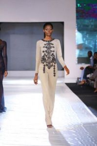 GTBank-Lagos-Fashion-Design-Week-2013-Wiezdhum-Franklyn-BellaNaija-October2013003