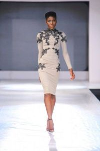 GTBank-Lagos-Fashion-Design-Week-2013-Wiezdhum-Franklyn-BellaNaija-October2013004