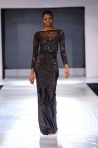 GTBank-Lagos-Fashion-Design-Week-2013-Wiezdhum-Franklyn-BellaNaija-October2013006