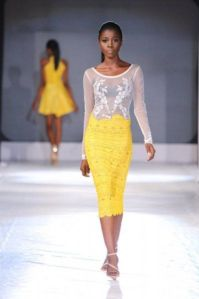 GTBank-Lagos-Fashion-Design-Week-2013-Wiezdhum-Franklyn-BellaNaija-October2013009