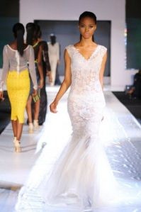 GTBank-Lagos-Fashion-Design-Week-2013-Wiezdhum-Franklyn-BellaNaija-October2013011