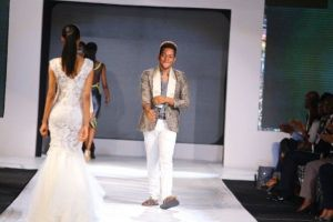 GTBank-Lagos-Fashion-Design-Week-2013-Wiezdhum-Franklyn-BellaNaija-October2013012