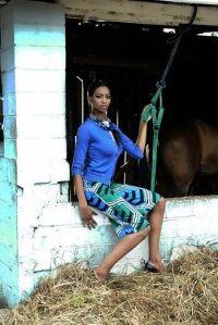 Needle-Point-Amina-Collection-Lookbook-BellaNaija-June20130011