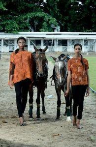 Needle-Point-Amina-Collection-Lookbook-BellaNaija-June20130013