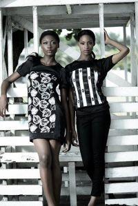 Needle-Point-Amina-Collection-Lookbook-BellaNaija-June20130014