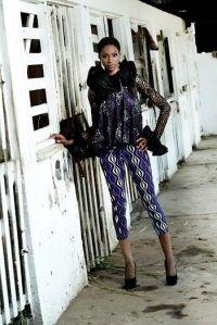 Needle-Point-Amina-Collection-Lookbook-BellaNaija-June20130018