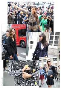 street_looks____la_fashion_week_de_paris__jour_7_550_north_545x