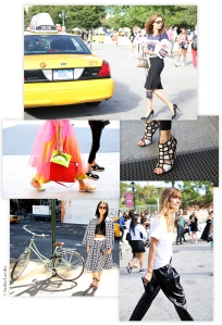 street_looks____la_fashion_week_printemps___t___2014_de_new_york__jour_2_5164_north_545x
