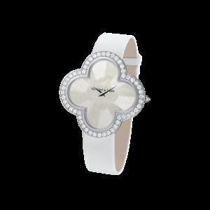 VCARO30000_VanCleefArpels_Alhambra_Talisman_Watch