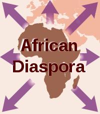 200px-Afrodias_logo.svg