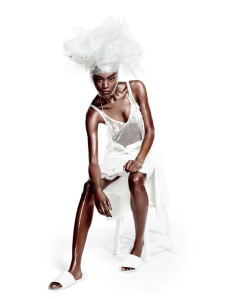 betty-adewole-gem-refoufi-wonderland-winter-2013-2014-1
