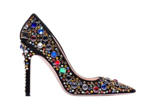 calfskin-heels-with-rhinestones-and-studs-miu-miu-e282ac850-2