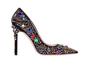 calfskin-heels-with-rhinestones-and-studs-miu-miu-e282ac850-2