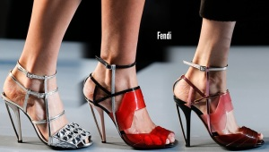 Fendi-Spring-2014-Shoes1