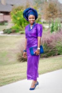 Jokotade-Style-African-Queen2