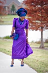 Jokotade-Style-African-Queen3