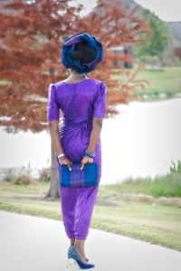 Jokotade-Style-African-Queen4