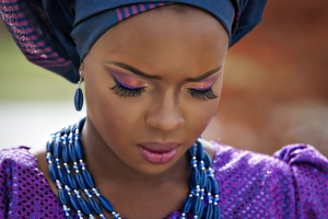 Jokotade-Style-African-Queen5