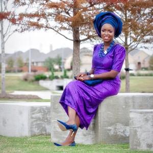 Jokotade-Style-African-Queen.jpg7