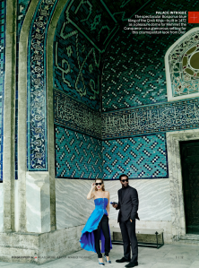 kate-moss-and-chiwetel-ejiofor-by-mario-testino-for-vogue-us-december-2013-1