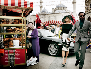 kate-moss-and-chiwetel-ejiofor-by-mario-testino-for-vogue-us-december-2013-2