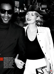 kate-moss-and-chiwetel-ejiofor-by-mario-testino-for-vogue-us-december-2013-3