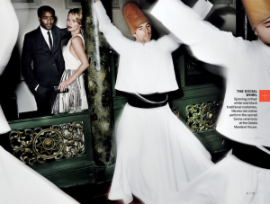kate-moss-and-chiwetel-ejiofor-by-mario-testino-for-vogue-us-december-2013-4