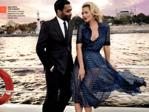 kate-moss-and-chiwetel-ejiofor-by-mario-testino-for-vogue-us-december-2013-5