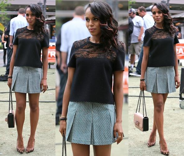 61d8001f0ea Isioma s Style Purse Blog  The Many Handbags of Kerry Washington ...