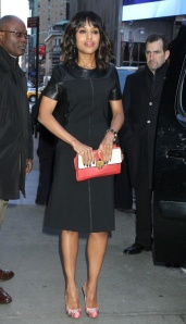Kerry-Washington-outside-ABC-Studios-for-Good-Morning-America-New-York-City