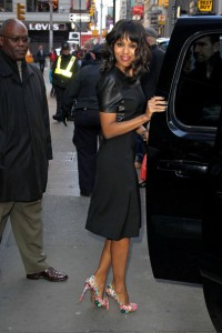 Kerry+Washington+Heels+Pumps+Sc2b-ZI3jHVl