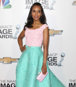 The-Many-Bags-of-Kerry-Washington-29