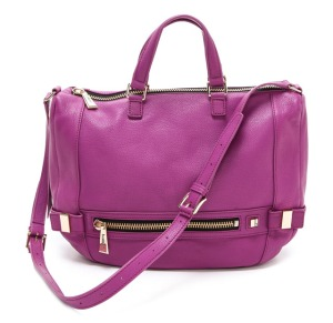 Botkier-Honore-Hobo1