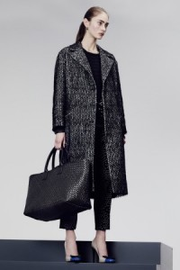 Bottega-Veneta-Black-Intrecciato-Tote-Bag-Pre-Fall-2014-300x450